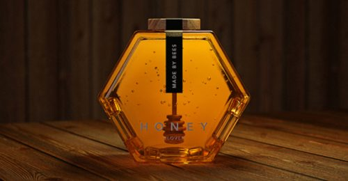 Honey-Packaging-Concept-2