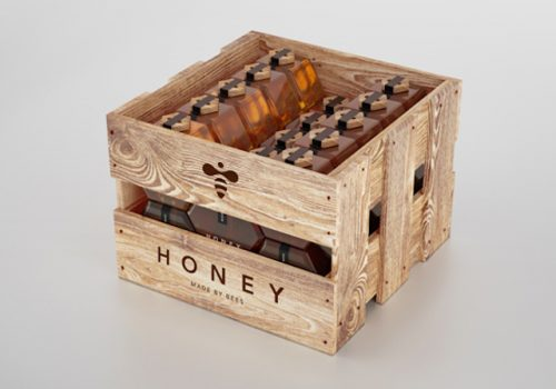 Honey-Packaging-Concept-4