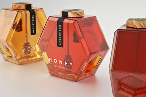 Honey-Packaging-Concept-5