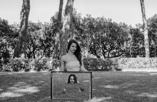 Illusion-Photograph