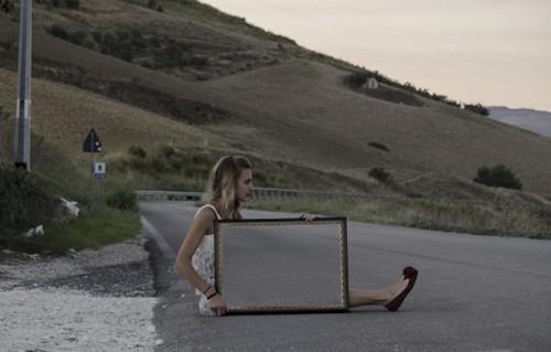Illusion-Photography4