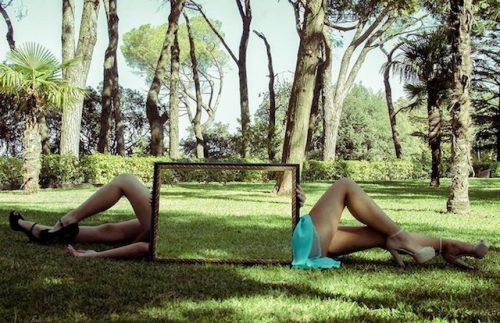 Illusion-Photography7