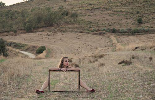 Illusion-Photography8
