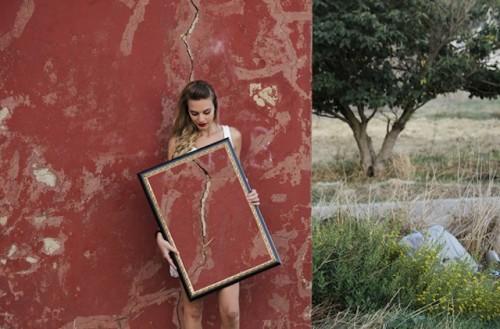 Illusion-Photography9