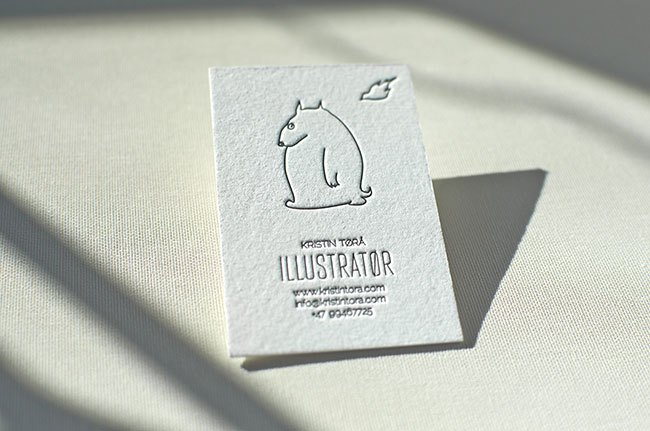 Illustrator_business_card