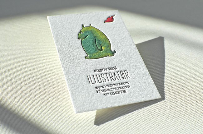 Illustrator_business_card1