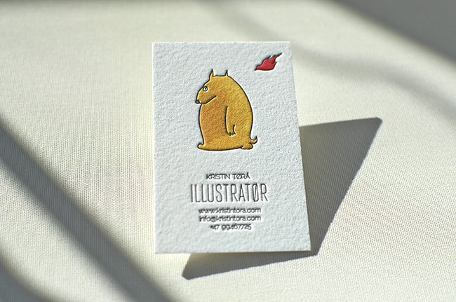 Illustrator_business_card2