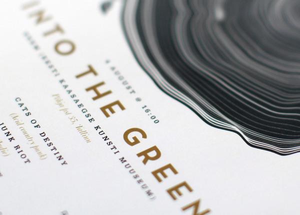 IntoTheGreen-2
