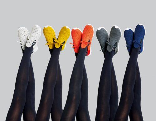 Issey-Miyake-and-native-shoes-0