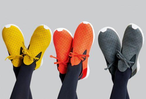 Issey-Miyake-and-native-shoes-1