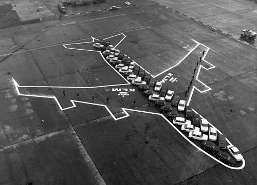 KLM-1969-boeing-747-en-45-Dafs-1920x1080