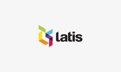 Latis_Identity_Design_by_She_Was_Only_0