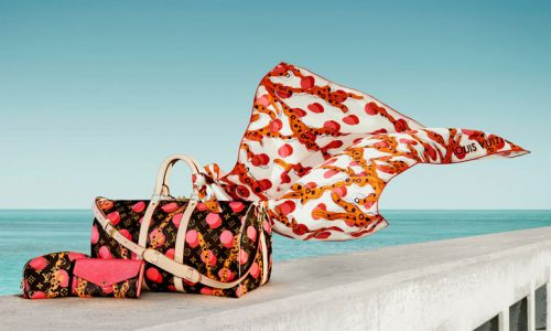 Louis-Vuitton-Summer-2015-Monogram-collection-0