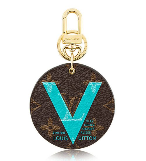 Louis-Vuitton-Summer-2015-Monogram-collection-1
