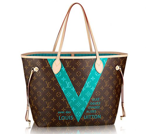 Louis-Vuitton-Summer-2015-Monogram-collection-10