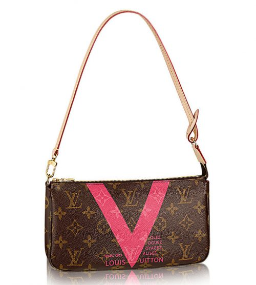 Louis-Vuitton-Summer-2015-Monogram-collection-11