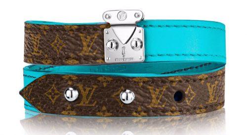 Louis-Vuitton-Summer-2015-Monogram-collection-3