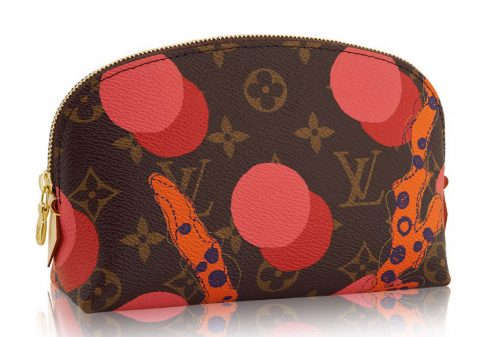 Louis-Vuitton-Summer-2015-Monogram-collection-4