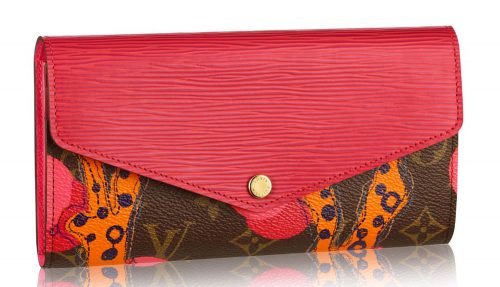 Louis-Vuitton-Summer-2015-Monogram-collection-7