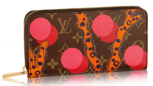 Louis-Vuitton-Summer-2015-Monogram-collection-8