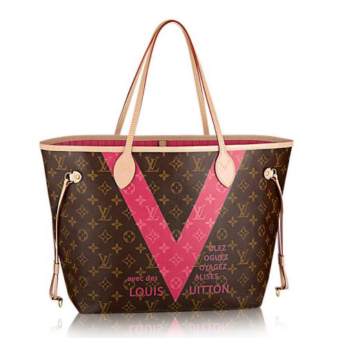 Louis-Vuitton-Summer-2015-Monogram-collection-9