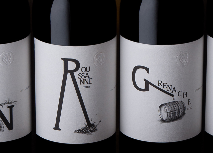 Manousakis-wine-0