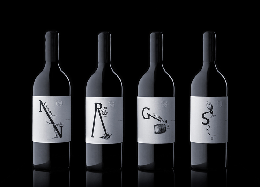 Manousakis-wine-1