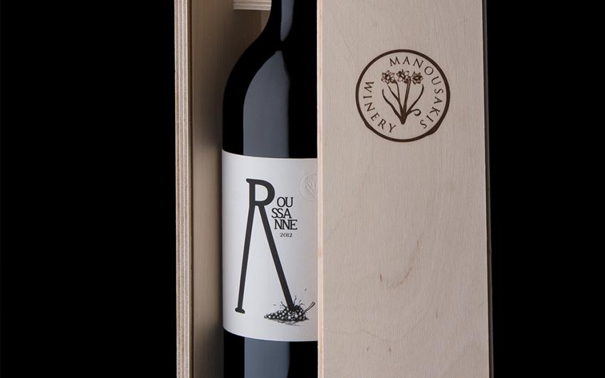 Manousakis-wine-2