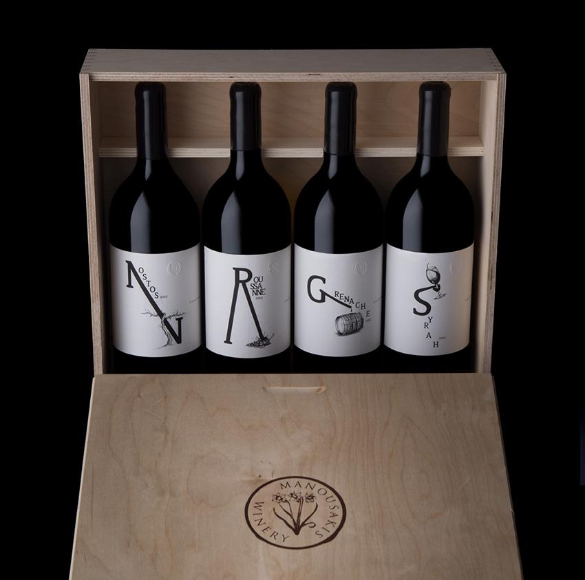 Manousakis-wine-5
