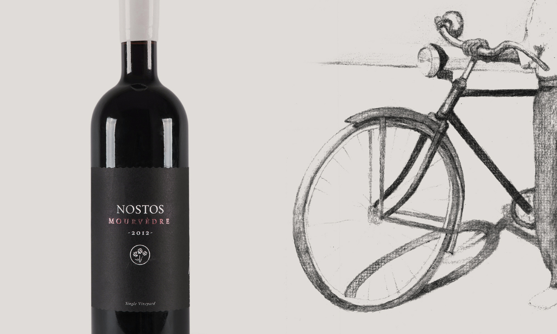 Manousakis-wine-8