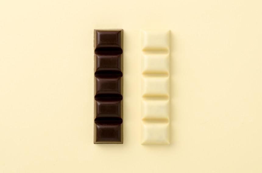 Mme-KIKI-chocolat-2