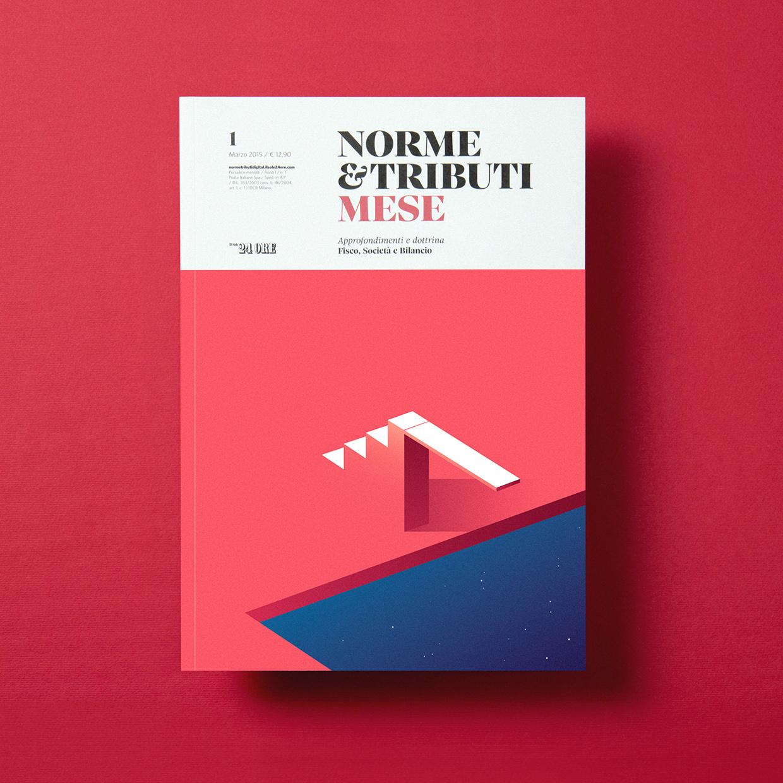 NormeTributi1