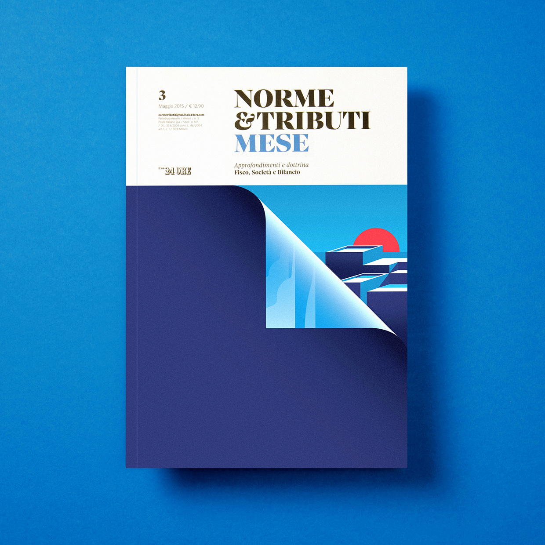 NormeTributi3