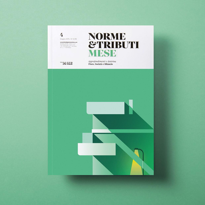 NormeTributi4