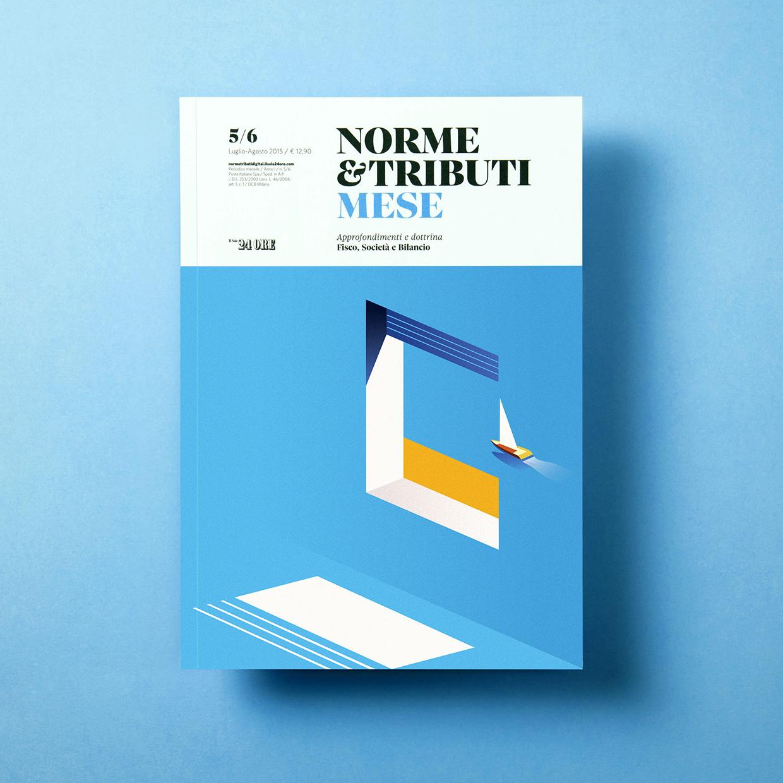 NormeTributi5