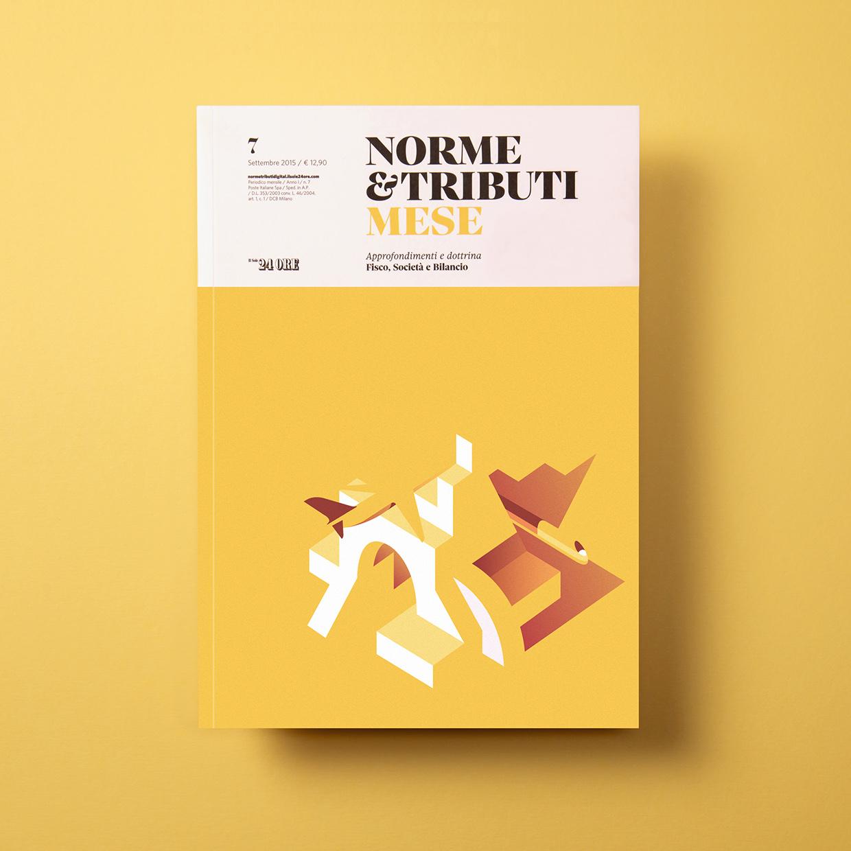 NormeTributi6