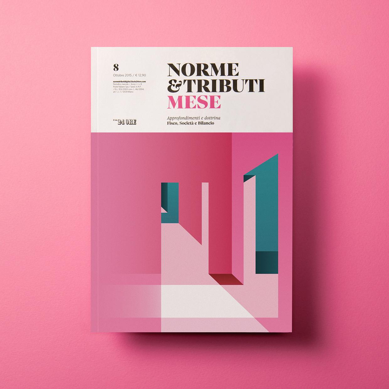 NormeTributi7