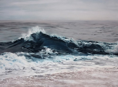 Pastel-Icebergs-by-Zaria-Forman-1