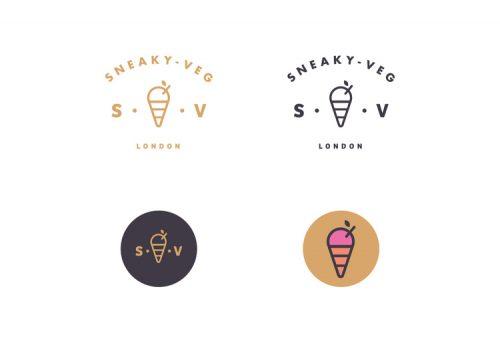Sneaky+Veg-1