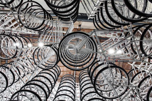 Stacked-Bicycle-Installation-6