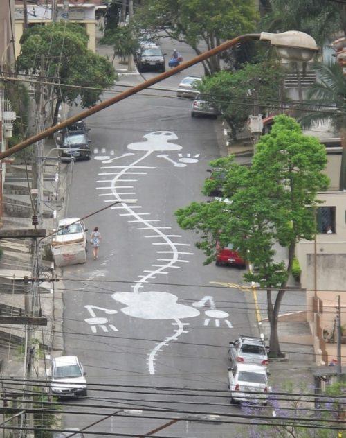 Street-Art-in-Sao-Paolo4-640x809