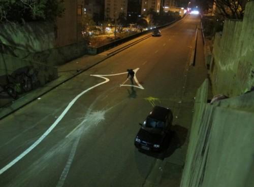 Street-Art-in-Sao-Paolo6-640x473