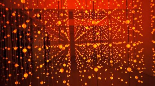 Submergence-Lights5