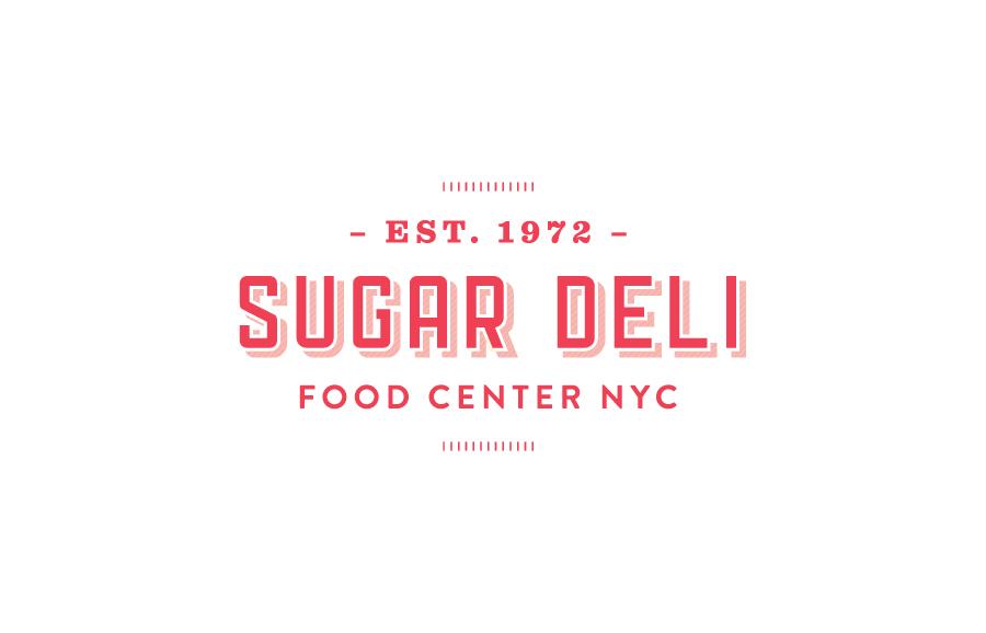 Sugar-Deli