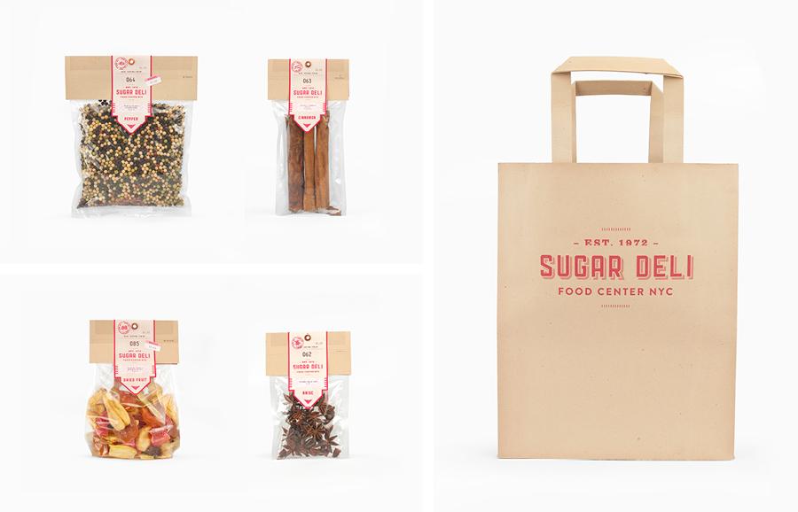 Sugar-Deli3