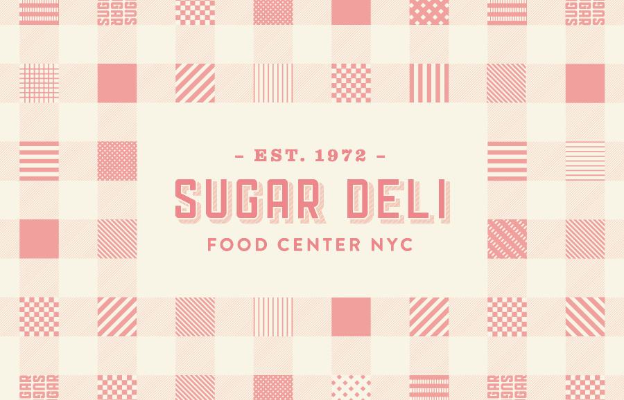 Sugar-Deli6