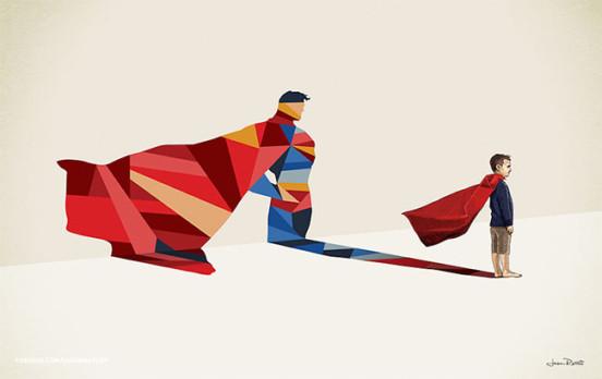 Superheroes-Shadows-Posters-02