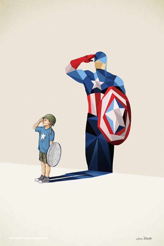 Superheroes-Shadows-Posters-03