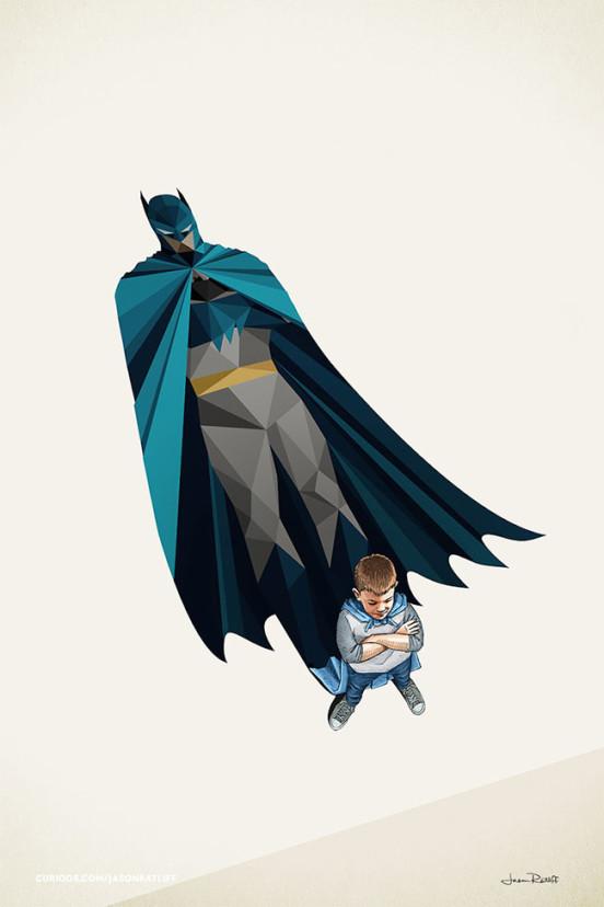 Superheroes-Shadows-Posters-05