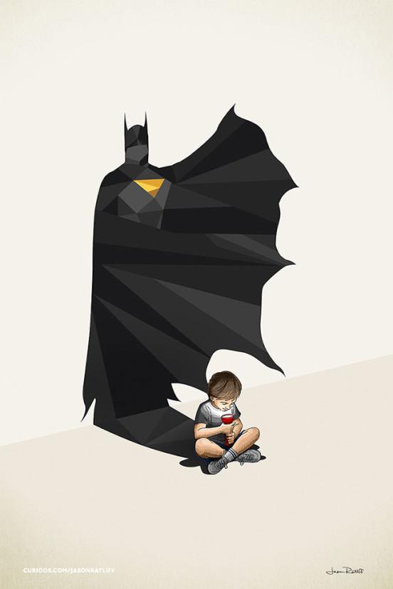 Superheroes-Shadows-Posters-10